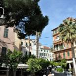 Coverage de l'EPT San Remo 2014